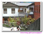 北投圖書館&溫泉博物館:090919-Beitou044.jpg