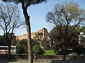 3/30義大利蜜月旅行(第二天)羅馬:080330-0059Rome.JPG