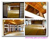 北投圖書館&溫泉博物館:090919-Beitou045.jpg
