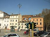 3/30義大利蜜月旅行(第二天)羅馬:080330-0064Rome.JPG