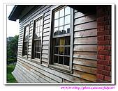 北投圖書館&溫泉博物館:090919-Beitou048.jpg