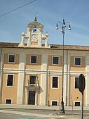 3/30義大利蜜月旅行(第二天)羅馬:080330-0065Rome.JPG