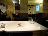 Chin Chin Cafe蜜糖吐司:110610-chinchin14.JPG