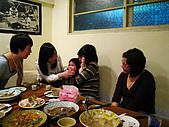 大隱酒食&晶華下午茶09'/03/17:090317-14.JPG