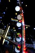 2015年-石牌耶誕巷&新北歡樂耶誕城:DSC00974.JPG