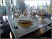 台南狼狽狂奔兩日遊~:20100219-s010.jpg