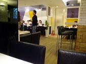 Chin Chin Cafe蜜糖吐司:110610-chinchin16.JPG