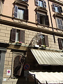 3/30義大利蜜月旅行(第二天)羅馬:080330-0093Rome.JPG