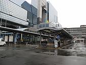 京都-伏見稻荷-天得院-京都車站(09京都大阪五日遊第一天):IMG_4923.JPG