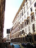 3/30義大利蜜月旅行(第二天)羅馬:080330-0098Rome.JPG
