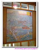 北投圖書館&溫泉博物館:090919-Beitou062.jpg