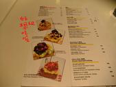 Chin Chin Cafe蜜糖吐司:110610-chinchin17.JPG