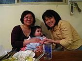 大隱酒食&晶華下午茶09'/03/17:090317-27.JPG