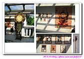 北投圖書館&溫泉博物館:090919-Beitou063.jpg