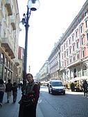 4/5 義大利蜜月旅行(第八天)米蘭:080405-1377Milano.JPG