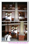北投圖書館&溫泉博物館:090919-Beitou067.jpg