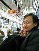 南海電鐵-關西機場:091207s019.JPG