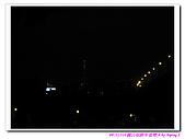 2009/12/31 圓山站跨年看煙火:091231-04.jpg
