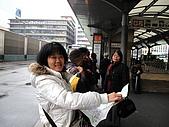 京都-伏見稻荷-天得院-京都車站(09京都大阪五日遊第一天):IMG_4925.JPG