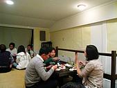 大隱酒食&晶華下午茶09'/03/17:090317-34.JPG