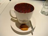Chin Chin Cafe蜜糖吐司:110610-chinchin22.JPG