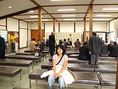 京都御所,京都御苑-南禪寺-清水寺(09京都大阪五日遊2):091204-003.JPG