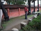 台南狼狽狂奔兩日遊~:20100219-s023.jpg