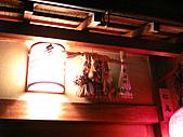 嵯峨嵐山 天龍寺,竹林,渡月橋-金閣寺-祇園(09京阪3):IMG_6307.JPG