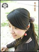 日常茶飯事:DSCN9599.jpg