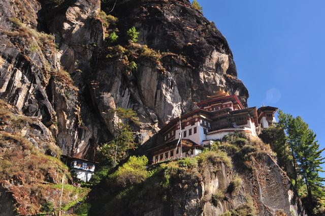 不丹 596.jpg -  不丹