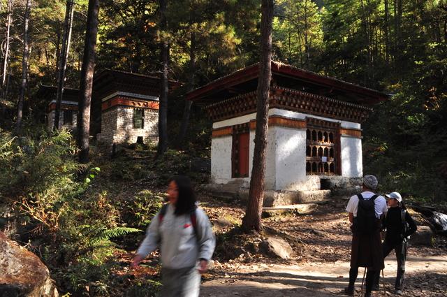 不丹 549.jpg -  不丹