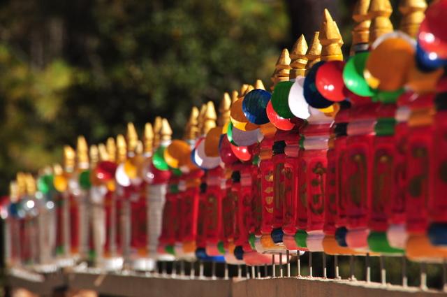 不丹 555.jpg -  不丹
