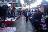智利波利維亞:P4212916.JPG