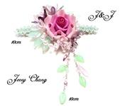 軟陶玫瑰:08-160-1265.jpg