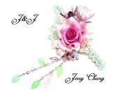 軟陶玫瑰:08-160-1268.jpg