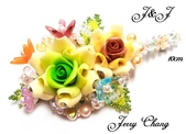 軟陶玫瑰:08-160-1259.jpg