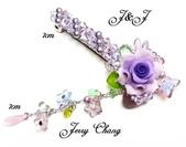 軟陶玫瑰:08-160-1274.jpg