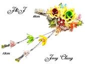 軟陶玫瑰:08-160-1257.jpg