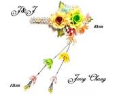 軟陶玫瑰:08-160-1263.jpg