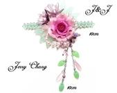 軟陶玫瑰:08-160-1264.jpg