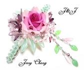 軟陶玫瑰:08-160-1266.jpg