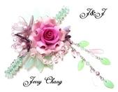 軟陶玫瑰:08-160-1269.jpg