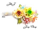 軟陶玫瑰:08-160-1258.jpg