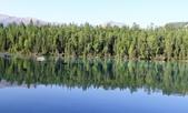 喀納斯湖:DSC00420.JPG