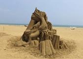 2019福隆國際沙雕藝術季國際比賽區國內比賽區:DSC00130.JPG