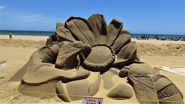 DSC00021.JPG - 2020福隆國際沙雕藝術季