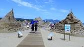 2018年福隆國際沙雕藝術季:DSC00202.JPG