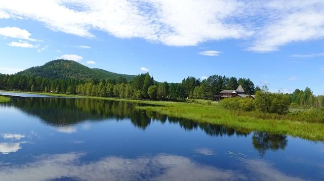 DSC05634.JPG - 北極村