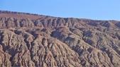 火燄山:DSC00759.JPG