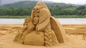 2017福隆國際沙雕藝術季:國際比賽區:DSC02203.JPG